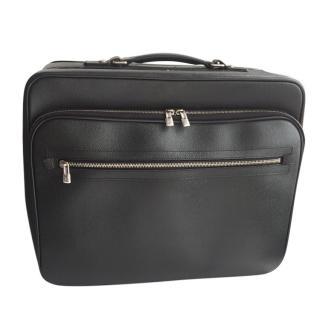 Louis Vuitton Taiga Pilot Case