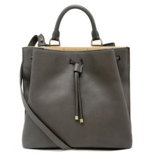 Mulberry Kensington Tote Bag