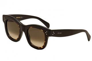 Celine 41397/S Sunglasses