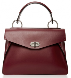 Proenza Schouler medium 'Hava' top handle bag