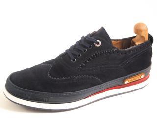 Cesare Paciotti men's sneakers