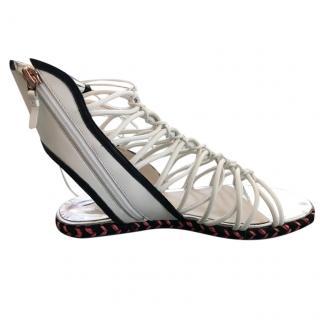 Sophia Webster Gladiator Sandals