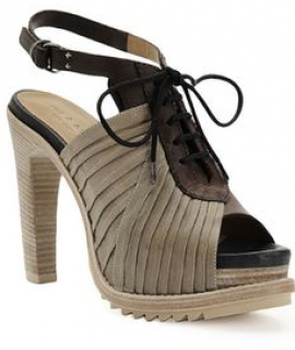 Rag & Bone Alexandria Lace-up Sandals