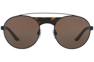 Giorgio Armani AR6047 Men's Sunglasses