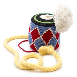 Mochi The Tilla Bucket Bag