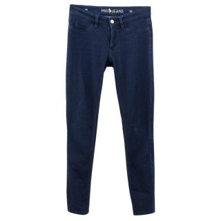 M.I.H Vienna Super Skinny Jeans
