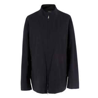 Boss Hugo Boss Black Jacket