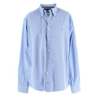 Tommy Hilfiger Classic Stripe Shirt