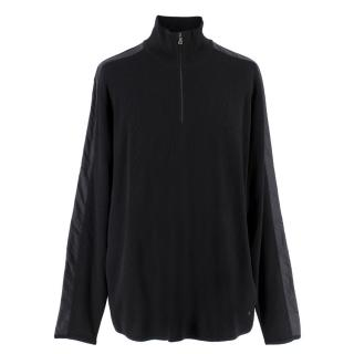 Boss Hugo Boss Black Fleece