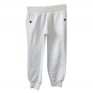 Moncler Boy's Tracksuit Bottoms