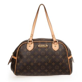 Louis Vuitton Montorgueil PM Bag