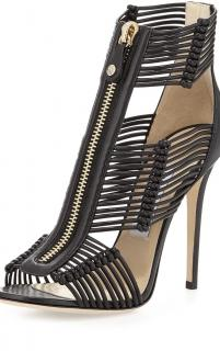 Jimmy Choo Katie Sandals