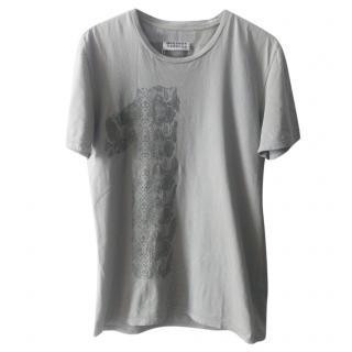 Maison Martin Margiela 10 T-shirt