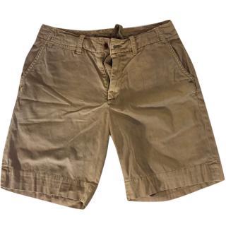 Ralph Lauren Men's Chino Shorts