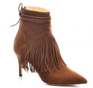 Bionda Castana Brown boots