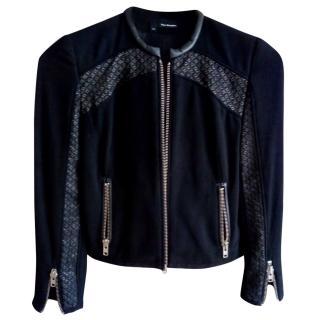 The Kooples Wool jacket