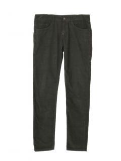 Joseph corduroy stretch trousers
