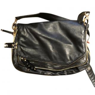 Henry Bendel Shoulder Bag