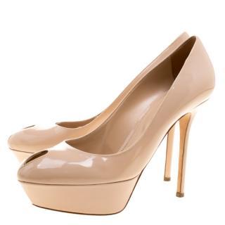 Sergio Rossi Cachet shoes
