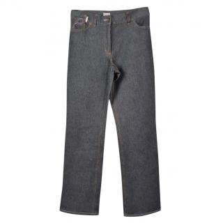 Paul Smith Classic Jeans