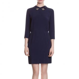 Sandro Rodo Dress