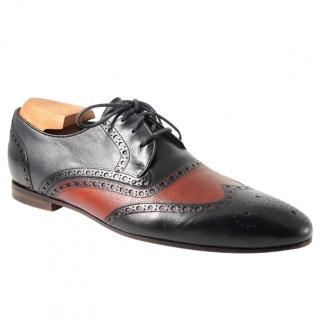 Gucci Men's Brogues