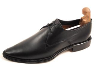 Costume National oxford brogues