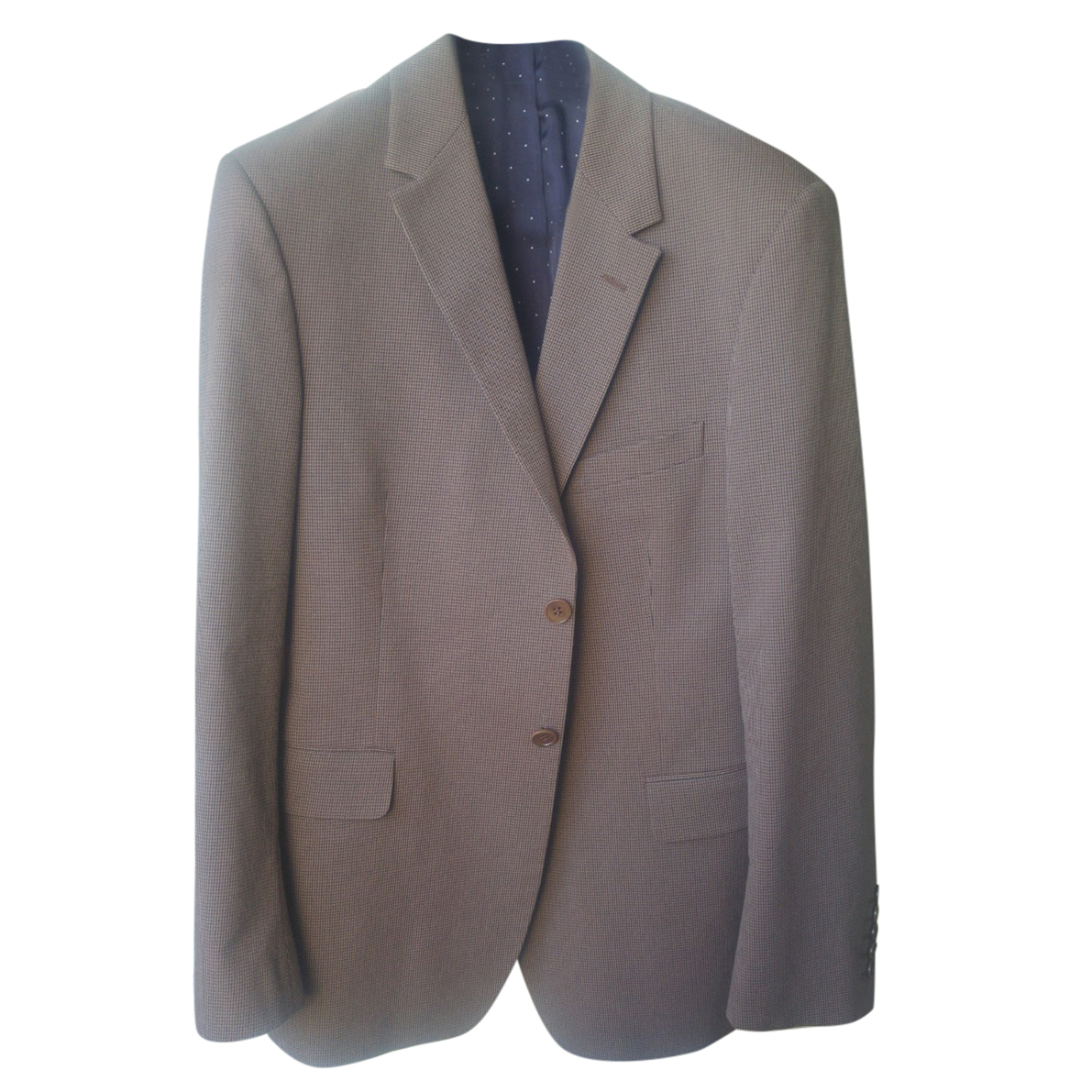 Paul Smith Classic Blazer