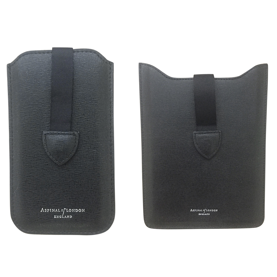 Aspinal of London Android Phone & Tablet Covers