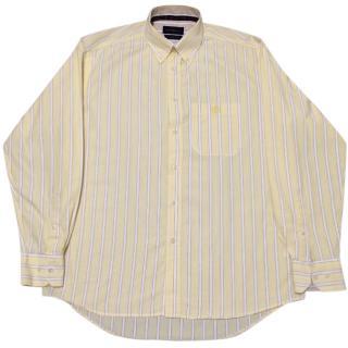 Henri Llyod Vintage Shirt
