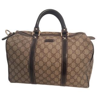 Gucci Joy Boston Travel Bag