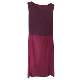 Issey Miyake Lightweight Dress