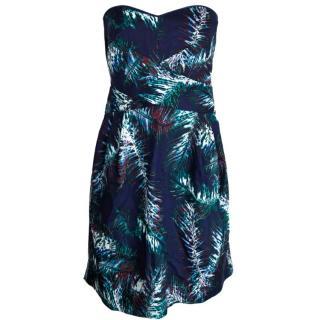 Club Monaco Nelly Dress