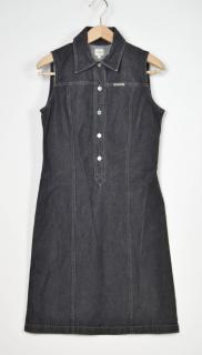 Calvin Klein dress, size L