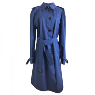 Aquascutum Baltimore Raincoat