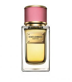 Dolce & Gabbana 'Velvet Rose' Perfume 150ml