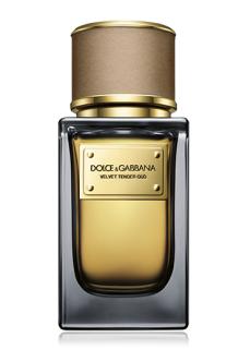 Dolce & Gabbana 'Velvet Tender Oud' Perfume