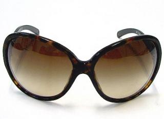 Prada SPR 19I 2AU-6S1 Sunglasses