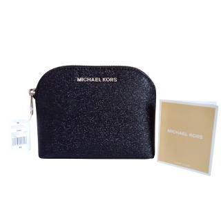 Michael Michael Kors Cosmetic Bag