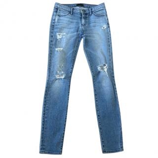 Koral classic skinny jeans