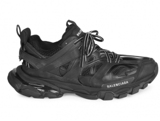 Balenciaga Exclusive Track Sneakers