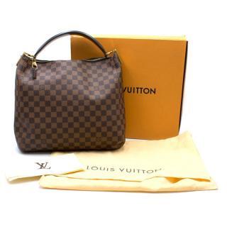 Louis Vuitton Portobello PM Damier Bag