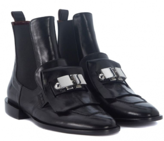 Carven Chelsea Boots