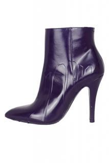 Maison Martin Margiela Stiletto Ankle Boots