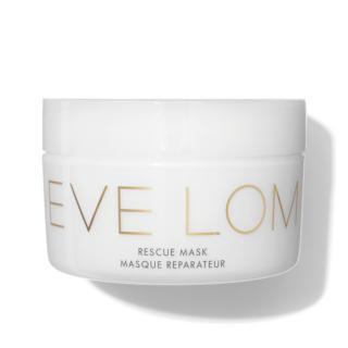 Eve Lom Rescue Mask