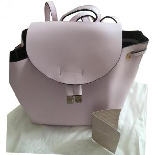 Coccinelle Lilac Backpack