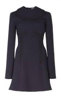 Emilia Wickstead 'June' Dress