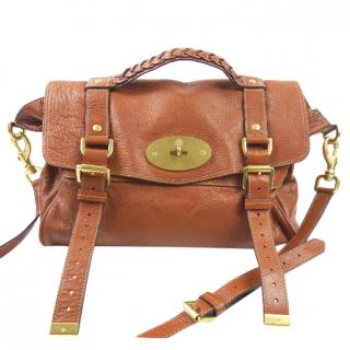 068ea3db9a0c official store buy mulberry alexa bag canada 018d1 d0fa9