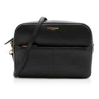 J & M Davidson Small Gabby Bag