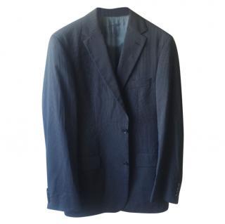Boss Hugo Boss Men's Blazer